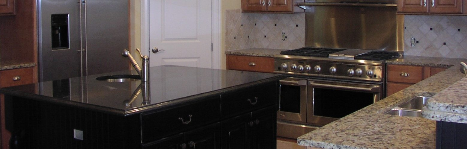 Lowcountry Area Kitchen & Bathroom Remodel Experts
